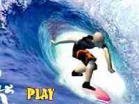 Picture of Surf`s up