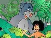 Picture of The Jungle Book 2