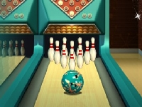 Picture of Bowling