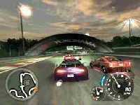 Picture of Need for Speed Underground 2