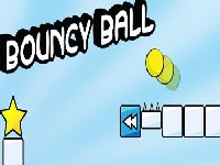 Picture of Bouncy Ball