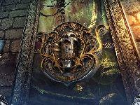 תמונה של Thedoors-הדלתות