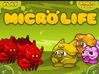 Picture of Microlife