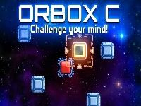 Picture of Orbox