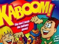 Picture of Kaboom
