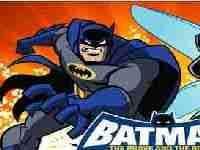 תמונה של באטמן