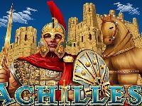 Picture of Acilles