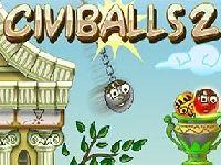 Picture of CIVIBALLS