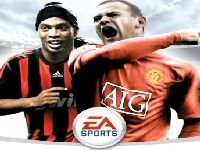 Picture of Fifa 2009