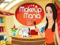 Picture of MakeUp Mania