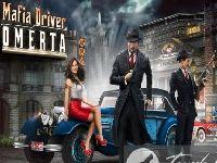 Picture of Mafia Drive