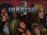 Picture of Commando 2
