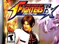 Picture of The king fighter