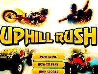 Picture of Uphill Rush 2