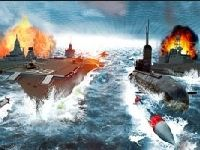 Picture of Battleships