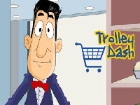 Picture of Trolly Dash