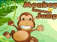 Picture of Jumping Monkey