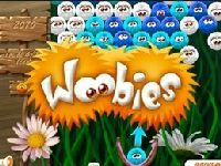Picture of Woobies
