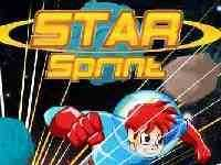 Picture of Star Sprint