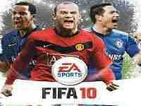 Picture of Fifa  2010