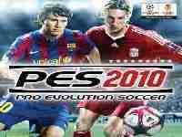 Picture of PES  2010