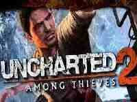 Picture of Uncharted 2