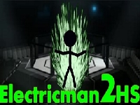 Picture of Electricman2HS