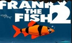 תמונה של פרנקי הדג 2
