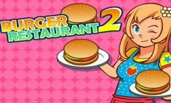Picture of Burger Restaurant 2