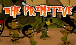 Picture of The Primitive