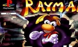 Picture of Rayman