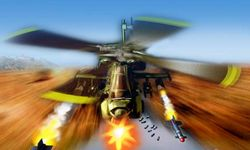 Picture of Heli Strike