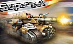 Picture of Super Tank