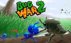 תמונה של מלחמת החרקים