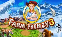 Picture of Farm Frenzy 3