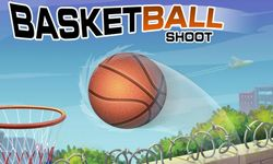Picture of BasketBall shoots