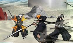 Picture of Bleach Versus