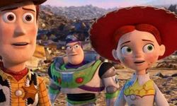 Picture of Toy Story game 2