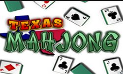 Picture of Texas Mahjong