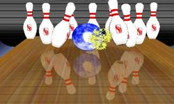 Picture of Bowling Jungle