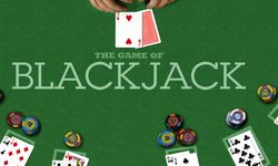 Picture of Black jack