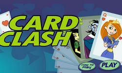 Picture of Card Clash