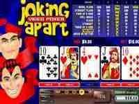 Picture of Poker joker