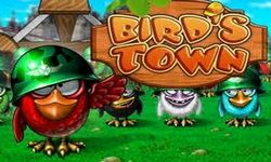 Picture of Bird`s Town