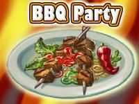 Picture of BBQ Party
