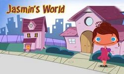 Picture of Jasmin`s World