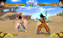 Picture of Dragon Ball 3