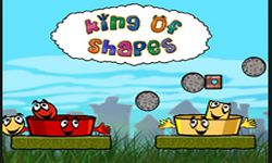 Picture of King of Shapes