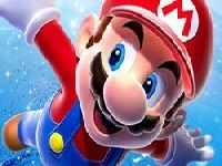 Picture of Mario Zone