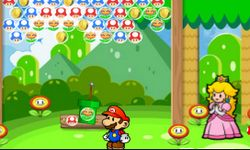 Picture of Mario Fruit Bubbles
